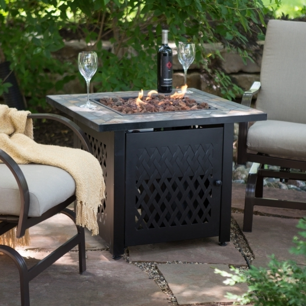 Amazing Extra Large Fire Pit Large Fire Pits Hayneedle