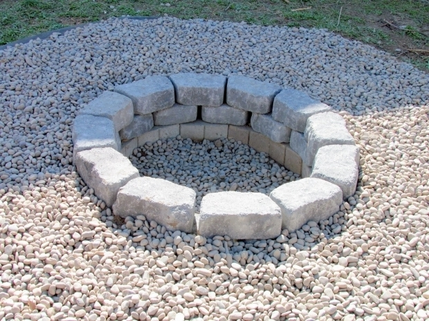 Amazing In Ground Fire Pits 1000 Images About Fire Pits On Pinterest Back Ground