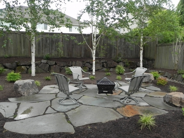 Beautiful Backyard Landscaping Ideas With Fire Pit Garden The Most Beautiful Ideas Of Fire Pit For Back Yard Design