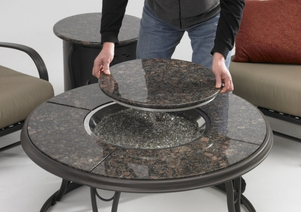 Beautiful Best Propane Fire Pit Tables Excellent Of Fire Pit Coffee Table Fire Pit Table Lowes Gas