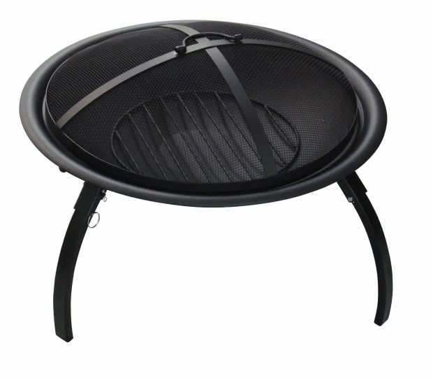 Beautiful Char Broil Fire Pit Char Broil Portable Firebowl Walmart