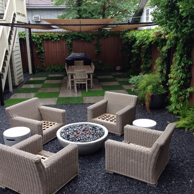 Fire Pits Houston Part - 18: Delightful Fire Pits Houston Fire Pits Are For Fall In Houston Glenwood  Weber Design