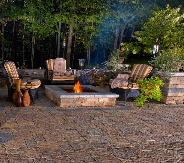 Fantastic Backyard Creations Fire Pit Backyard Creations Fire Pit With Kithcen Outdoor Design And