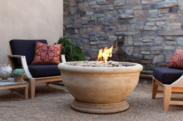 Fantastic Fire Pit Bowl Only Fire Pit Bowl Only