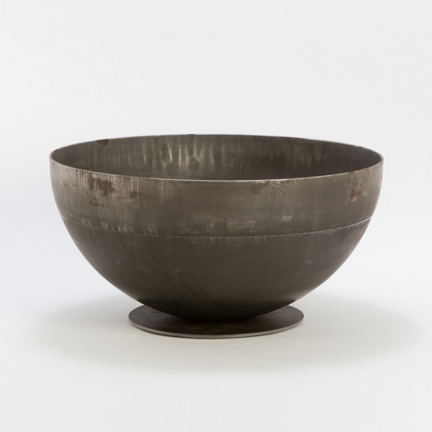 Fantastic Fire Pit Bowl Only The Elegant As Well As Interesting Steel Bowls For Fire Pits