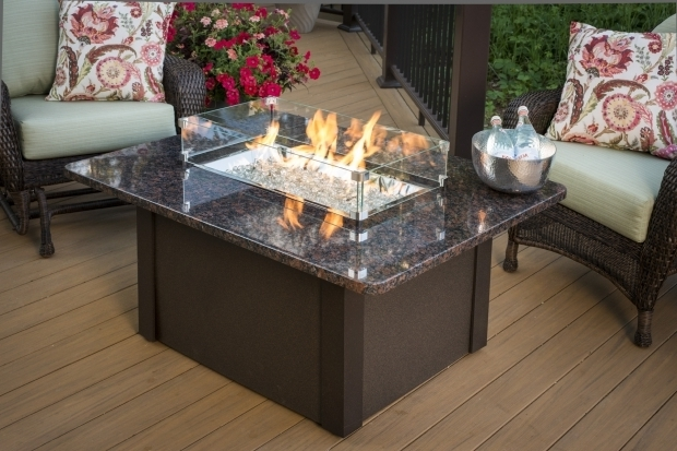 Fantastic Fire Pit Sets With Chairs Photo Of Patio Fire Pit Table Firepit Patio Set Cute Fire Pit