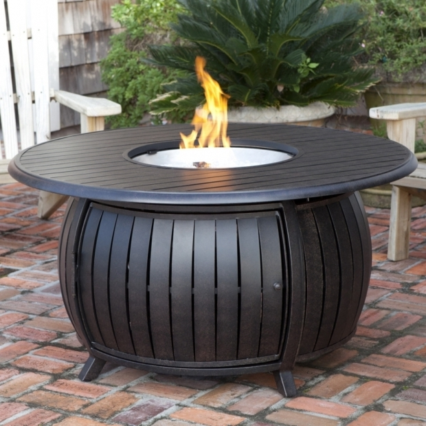 Fascinating Best Propane Fire Pit Tables Best Propane Patio Fire Pit Propane Fire Pit Tables Costco Patio