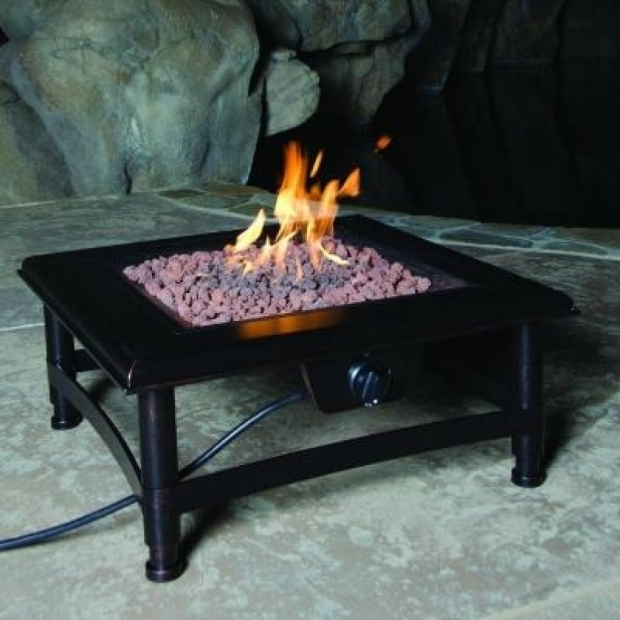 Fascinating Fire Pit Clearance Fire Pits On Clearance Regarding Comfortable Classic Home
