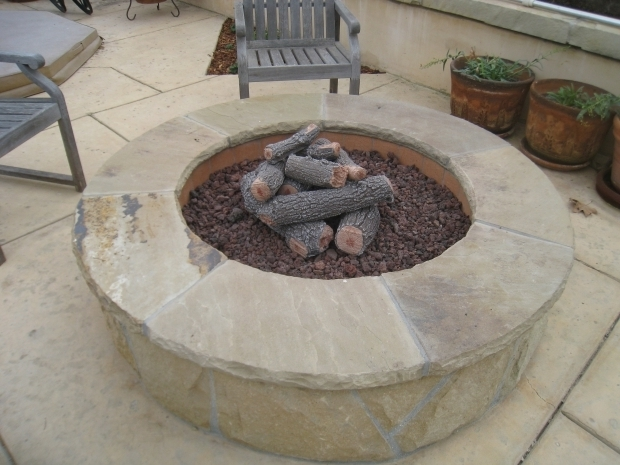 Fascinating Fire Pit Stones Home Depot Garden Learning More Better For Stone Fire Pit Kit Canada Home
