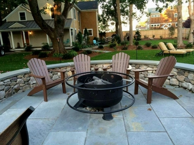 Fascinating Fire Pits Houston Outdoor Fire Pits Texas Qdbridge