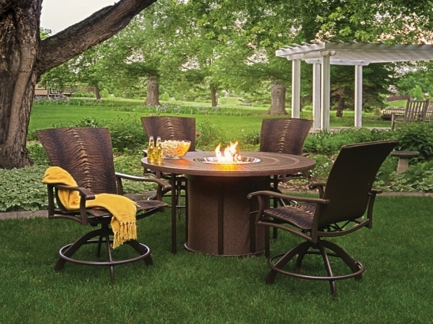 Image of Fire Pit Clearance Patio Fire Pit Table Fire Pit Patio Set Clearance Wood Fire Pit