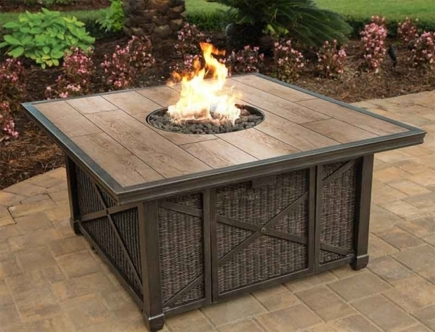 Incredible Fire Pit Clearance Fire Pits On Clearance Regarding Comfortable Classic Home