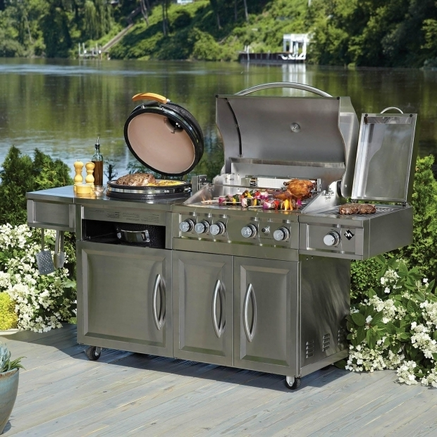 Incredible Fire Pit Grill Combo Cowboy Fire Pit Grill Sam S Club Fire Pit Design Ideas