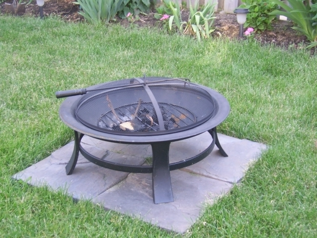 Inspiring Fire Pit On Grass Exterior Stone Garden Treasures Fire Pit And Cheap Fire Pits Plus
