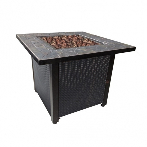 Inspiring Lowes Gas Fire Pits Shop Gas Fire Pits At Lowes