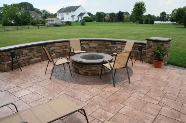 Marvelous Backyard Creations Fire Pit Backyard Creations Fire Pit With Kithcen Outdoor Design And