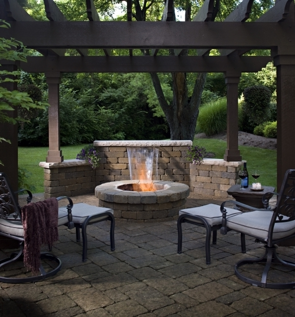 Marvelous Fire Pits San Diego 1000 Images About Outdoor Fire Pits In San Diego Amp Orange County