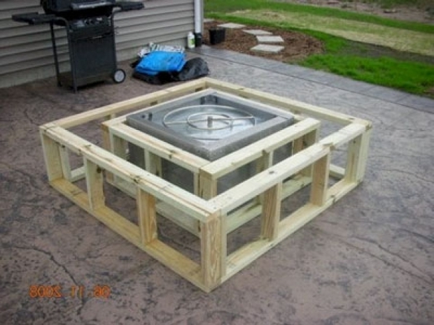 Outstanding Diy Natural Gas Fire Pit Outdoor Firepit Gas Diy Natural Gas Fire Pit Natural Gas Fire