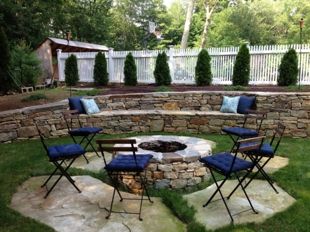Outstanding How To Put Out A Fire Pit Fall Fire Pit Safety Steve Hidder Real Estate