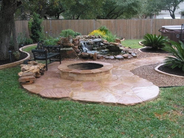 Backyard creations fire pit fire pit ideas for Buy outdoor fire pit