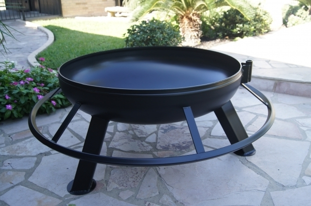 Remarkable Extra Large Fire Pit Fire Pits