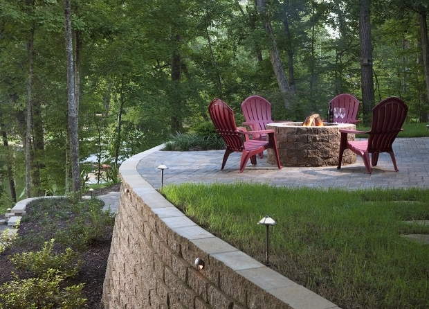 Remarkable How To Put Out A Fire Pit Fire Pit Safety Maintenance Guide For Your Backyard Install It