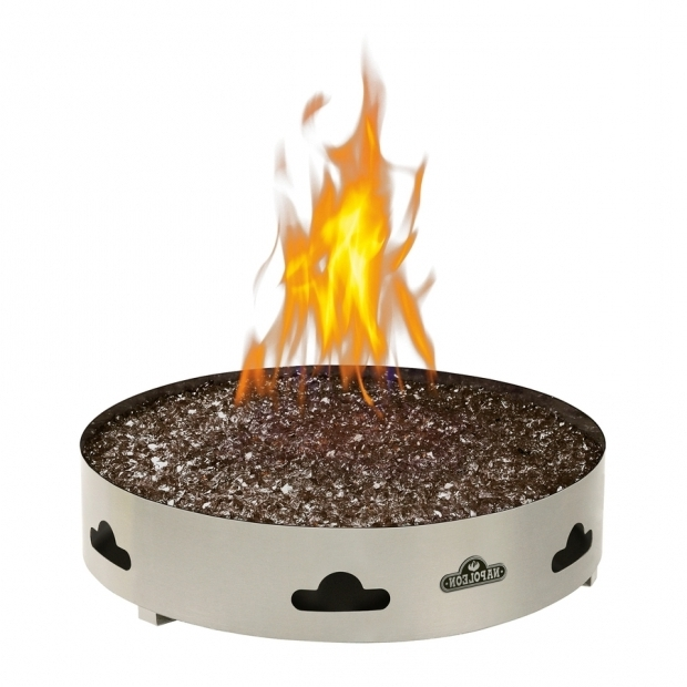 Stunning Convert Propane Fire Pit To Natural Gas Shop Gas Fire Pits At Lowes