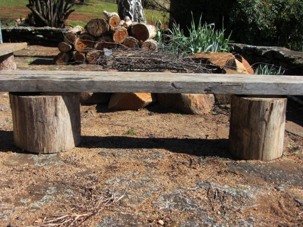 Alluring Diy Fire Pit Bench Diy Fire Pit Bench Fire Pit Design Ideas