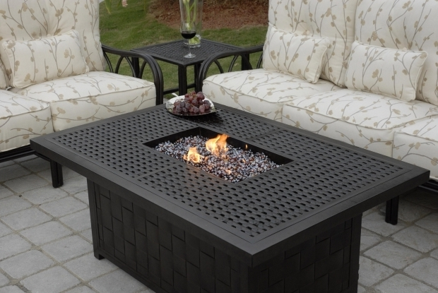 Alluring Propane Fire Pits For Sale Propane Fire Pit Table Best Propane Fire Pits Ideas Come Home