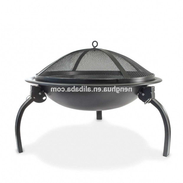 Alluring Standing Fire Pit Outdoor Standing Fire Pit Portable Fire Pit Portable Gas Fire