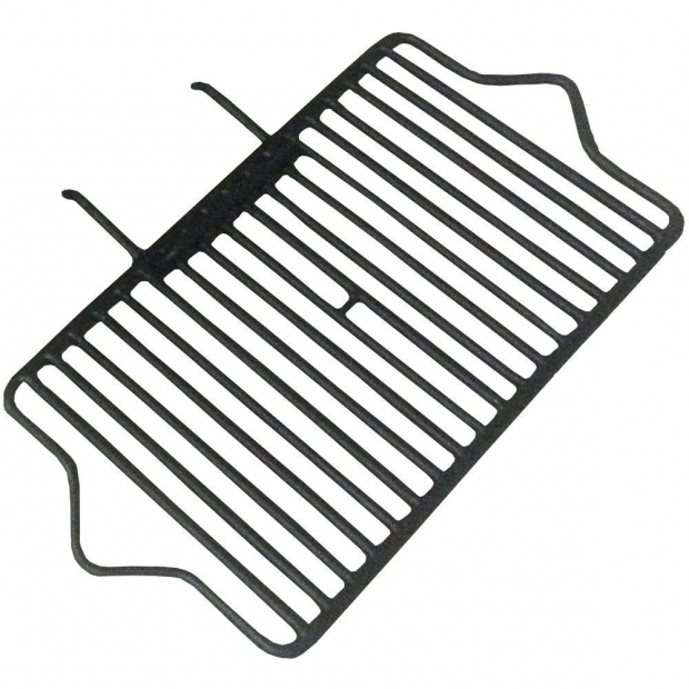 Amazing Fire Pit Grate Square Pavestone 24 In Square Fire Pit Grate Assembly 417rjt Iq A The