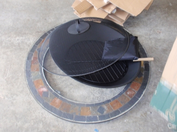 Amazing How To Make A Fire Pit Screen Outdoor Lowes Fire Pit Bricks Lowes Fire Pit Bowl Fire Pits