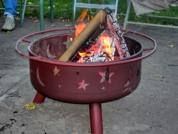 Awesome Fire Pit Supplies Outdoor Standing Fire Pit Portable Fire Pit Portable Gas Fire