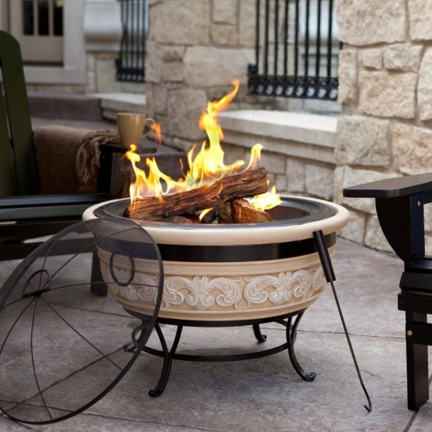 Fire pits for sale near me pit ideas