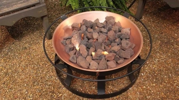 Beautiful Camp Chef Fire Pit Camp Chef Del Rio Fire Pit Youtube