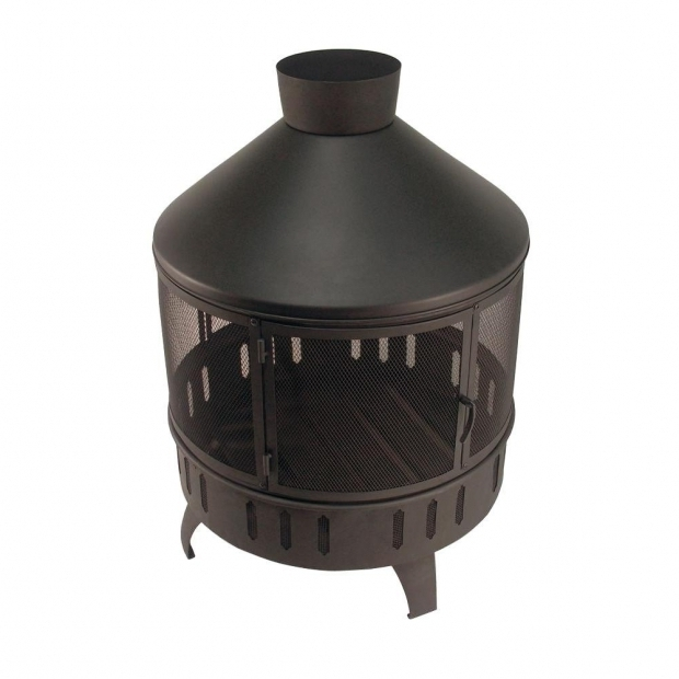 Beautiful Sams Club Fire Pit Northwest Sourcing Outdoor Cooking Fire Pit Sams Club April