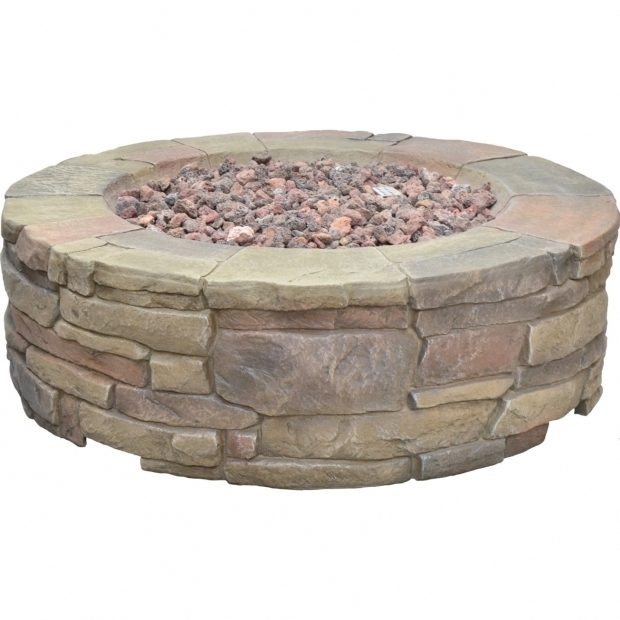 Delightful Ace Hardware Fire Pit Petra Gas Firepit 67803a Outdoor Fireplaces Ace Hardware