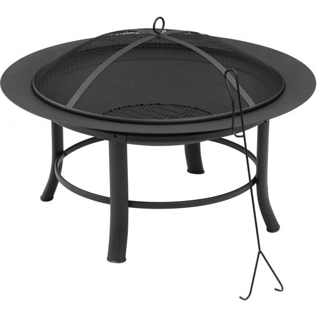 Delightful Mainstays Fire Pit Mainstays Fire Pit 28quot Walmart