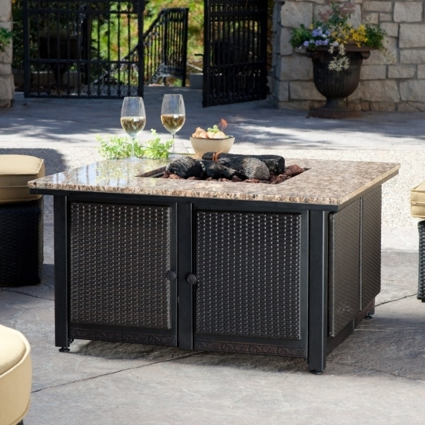 Delightful Propane Fire Pit Coffee Table 17 Best Images About Fire Pit On Pinterest Fire Pits Propane