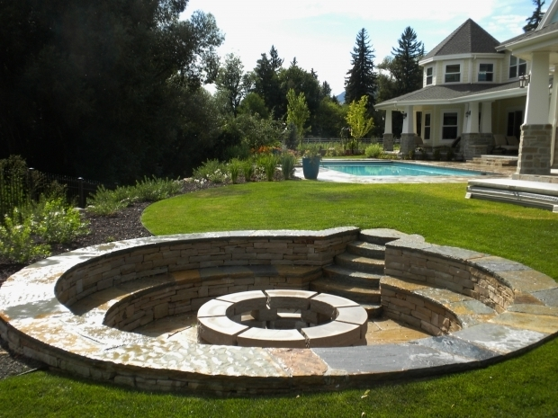 Fantastic Starting A Fire In A Fire Pit 1000 Ideas About Backyard Fire Pits On Pinterest Fire Pits