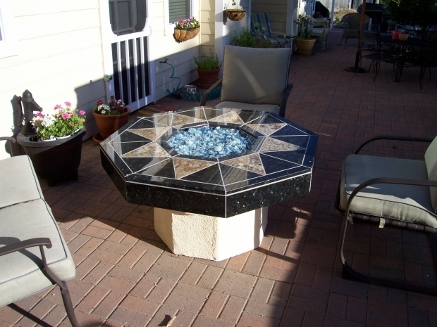 Fascinating Octagon Fire Pit Octagon Fire Pit Home