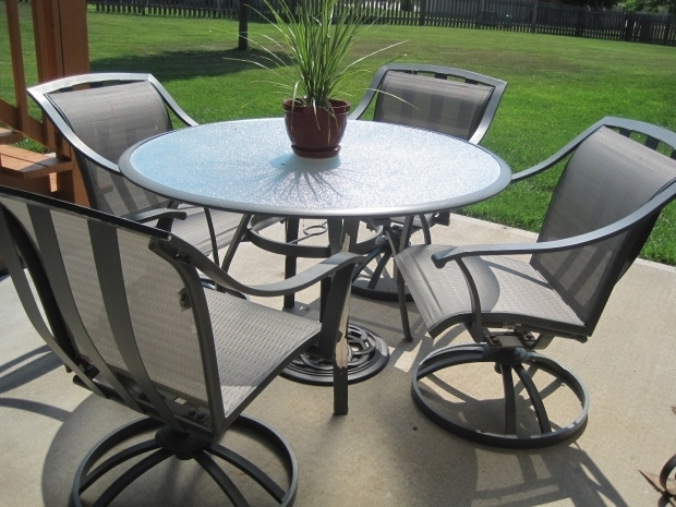 Gorgeous Hampton Bay Fire Pit Replacement Parts Hampton Bay Patio Umbrella Replacement Parts Patio Outdoor