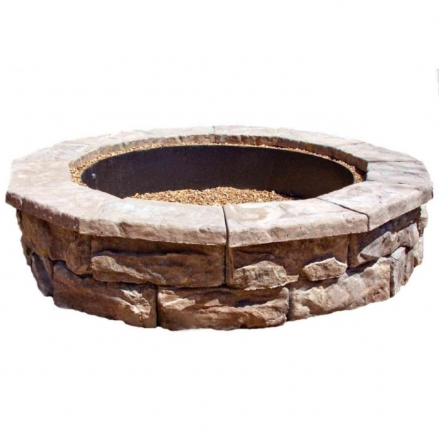 Gorgeous Home Depot Fire Pit Ring 10 Images About Fire Pits On Pinterest Fire Pits Cooking And