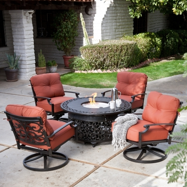 Gorgeous Home Depot Fire Pit Set Top 25 Ideas About Outdoors On Pinterest Serving Cart Blooming