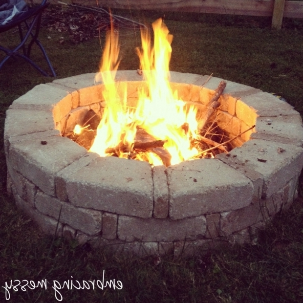 Gorgeous Rumblestone Fire Pit Insert Fire Pit