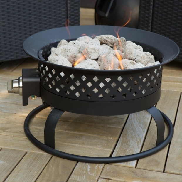 Image of Diy Portable Fire Pit Portable Fire Pit Diy Fire Pit Design Ideas