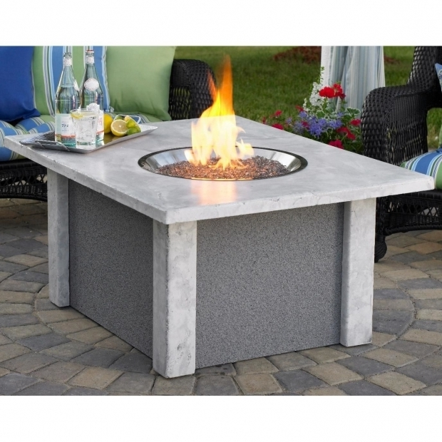 Image of Propane Fire Pit Coffee Table Fire Pit Coffee Table Fire Pit Coffee Table Propane Unique Coffee