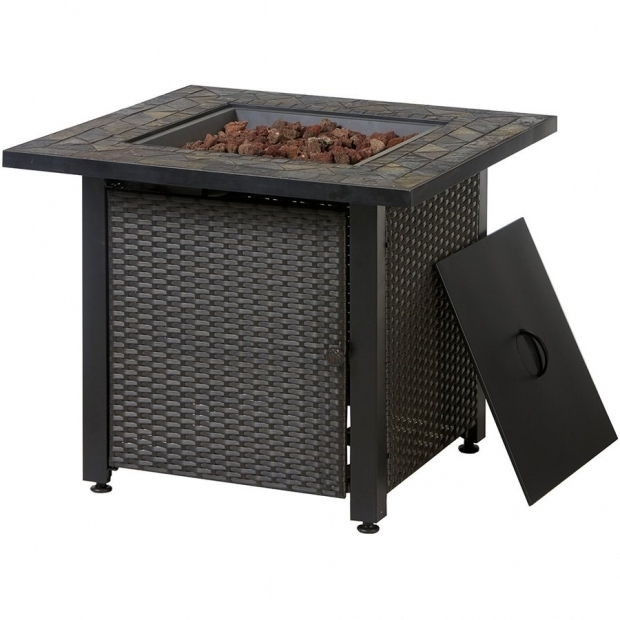 Image of Propane Fire Pits For Sale Outdoor Fire Pit Table Lowes Lowes Propane Fire Pits Fire