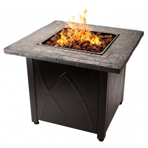 Image of Threshold Fire Pit Top Rated Outdoor Propane Fire Pit Detailed Reviews And Comparisons