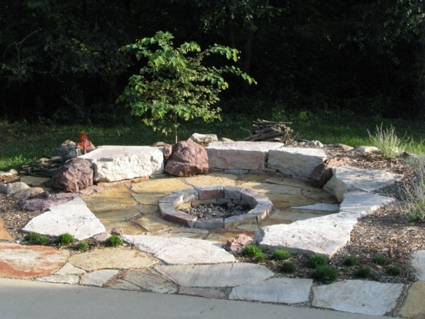 Incredible Above Ground Fire Pit In Ground Vs Above Ground Fire Pit Schooldesign21